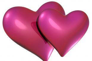 صورة رمز قلب , معنى رمز القلب