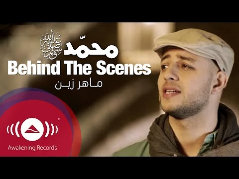 صورة اغاني اسلامية جديدة , شاهد اجمل الاغانى الاسلامية الجديدة