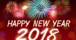 صوره صور عن العام الجديد , شاهد اجمل الصور عن العام الجديد