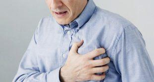 بالصور اسباب ضيق التنفس , تعرب على اسباب ضيق التنفس 3683 1.jpeg 310x165