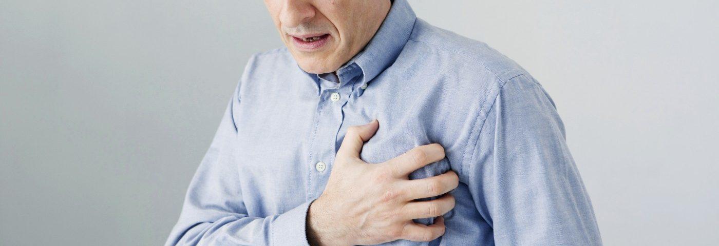 صور اسباب ضيق التنفس , تعرب على اسباب ضيق التنفس