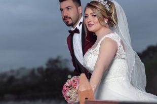 صور اجمل لقطات الصور للعرسان , شاهد اروع لقطات مصور للعرسان