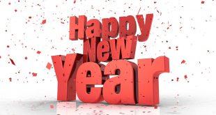 صوره صور العام الجديد , شاهد احتفالات العام الجديد