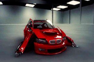 صوره فيديو سيارات , اسرع سيارت في العالم