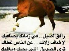 بالصور قصائد مدح الرجال الكفو , اقوي الاشعار عن الرجل ذو المسؤليه 3819 3 225x165