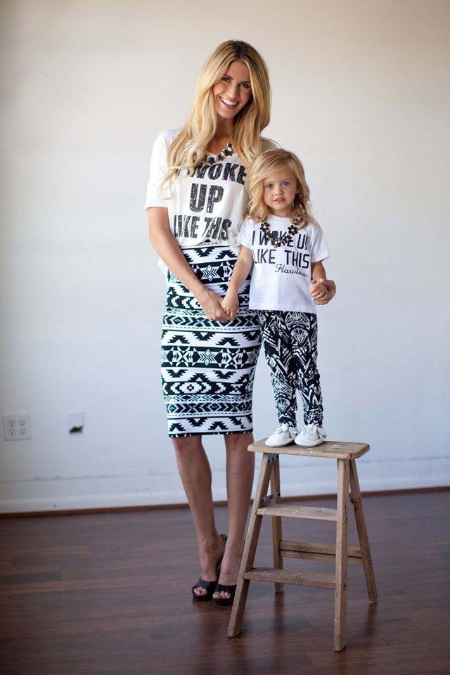 صورة ملابس سهرة , اجمل ملابس للسهرات لجميع المراحل العمرية
