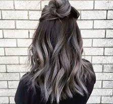 صورة صور صبغات شعر , اروع الالوان لصبغات الشعر