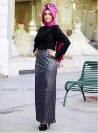 صورة ملابس فخمه , احدث موديلات الملابس العالمية