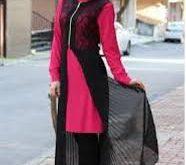 بالصور ملابس فخمه , احدث موديلات الملابس العالمية 4107 18 186x165