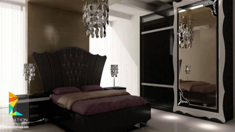 غرف نوم تركية اجمل تصاميم لغرفة نوم تركيا روح اطفال