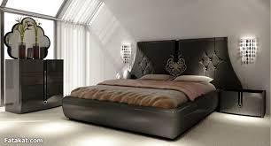 صور غرف نوم تركية , اجمل تصاميم لغرفة نوم تركيا