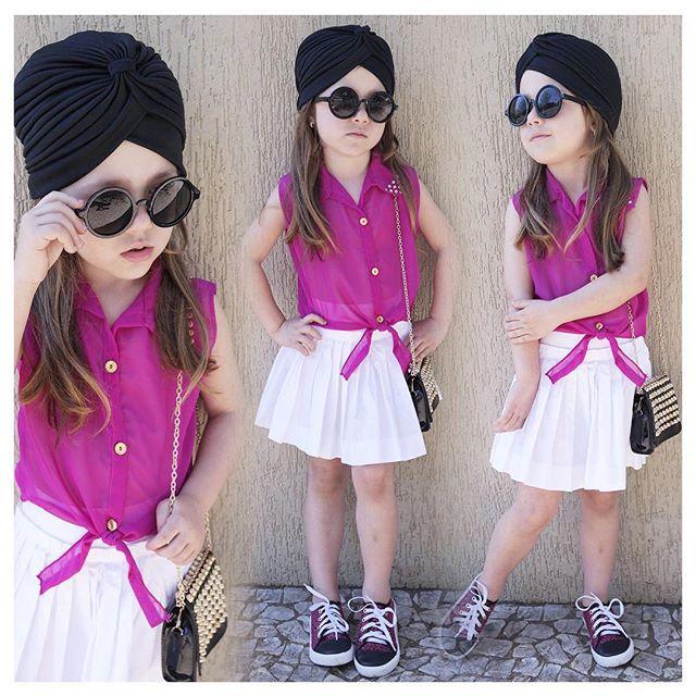 صورة ملابس بيت , اجمل ملابس للاطفال في المنزل