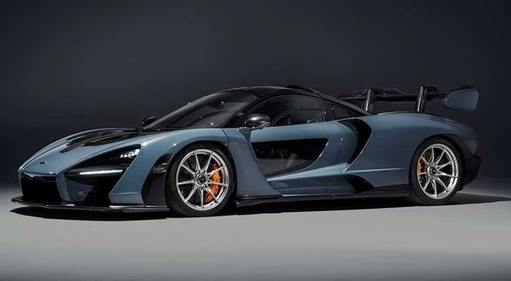 صور اريد صور سيارات , اروع صور للسيارات الحديثة