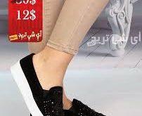صوره احذية نسائية تركية , احدث الاحذيه التركيا