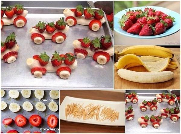 صور تستعمل لتزيين الكعكة , كيف ازين الكيك