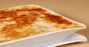 صورة حلويات عربية , طرق عمل حلويات عربيه