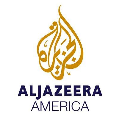 صورة تردد قناة الجزيرة الوثائقية , ترددات الجزيره الجديده