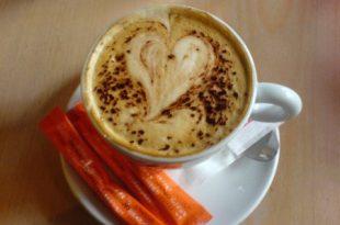 صورة صور عن القهوة , خلفيات عن القهوه