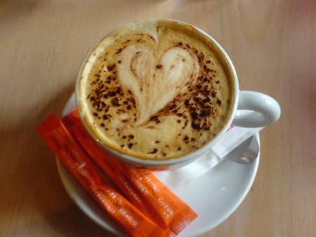صور صور عن القهوة , خلفيات عن القهوه