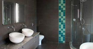 صور تصميم حمامات , احلي صور حمامات