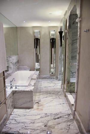 بالصور تصميم حمامات , احلي صور حمامات 5709 2
