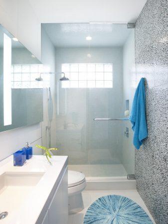 بالصور تصميم حمامات , احلي صور حمامات 5709 6