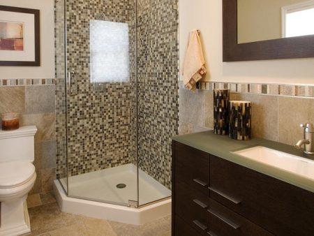 بالصور تصميم حمامات , احلي صور حمامات 5709 8