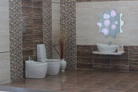 بالصور تصميم حمامات , احلي صور حمامات 5709 9