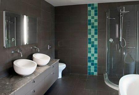 بالصور تصميم حمامات , احلي صور حمامات 5709