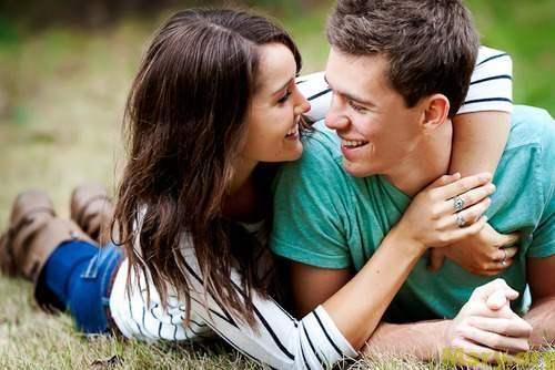 بالصور رسائل رومانسية , مسجات حب رومانسية 626 8