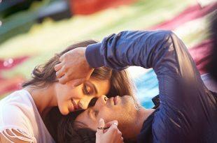 بالصور رسائل رومانسية , مسجات حب رومانسية 626 9 310x205