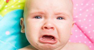 صور صور اطفال حزينه , خلفية لاطفال تبكى