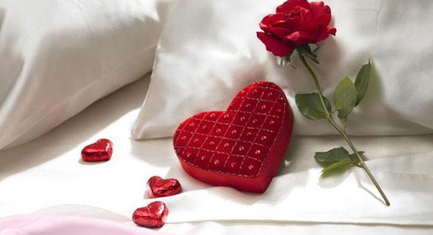 بالصور مسجات صباح الخير رومانسية , رسايل حب صباحية 637 1