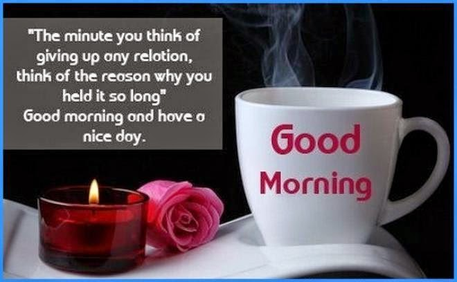 بالصور مسجات صباح الخير رومانسية , رسايل حب صباحية 637 10