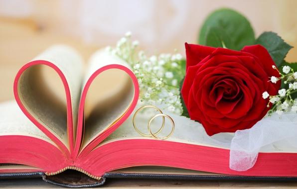 بالصور مسجات صباح الخير رومانسية , رسايل حب صباحية 637 11
