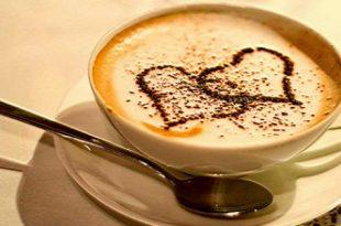 صورة مسجات صباح الخير رومانسية , رسايل حب صباحية