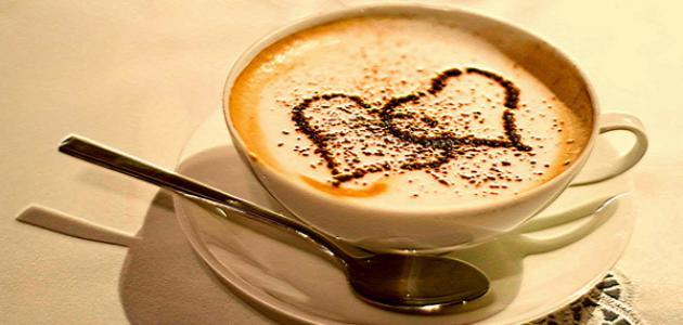 بالصور مسجات صباح الخير رومانسية , رسايل حب صباحية 637