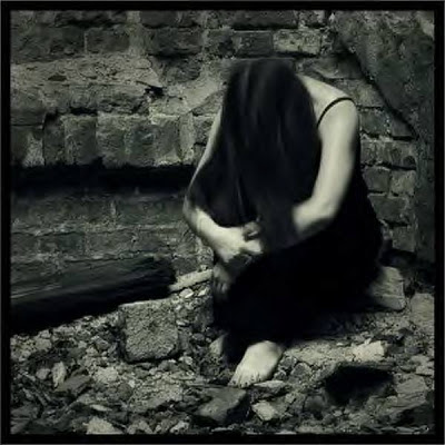 بالصور صور واتس حزينه , رمزيات حزينة للواتس اب 642 9