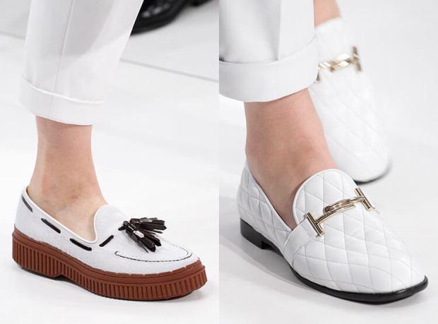 بالصور اجمل احذية , احذية حريمى جمبلة 656 1
