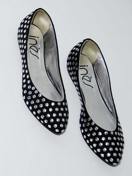 بالصور اجمل احذية , احذية حريمى جمبلة 656 10
