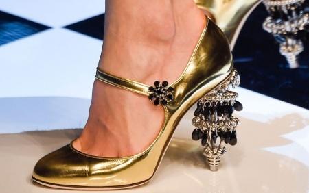 بالصور اجمل احذية , احذية حريمى جمبلة 656 3