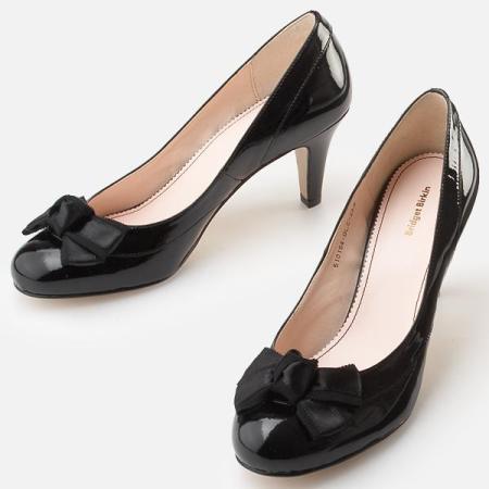 بالصور اجمل احذية , احذية حريمى جمبلة 656 5