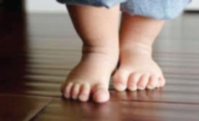 بالصور فيتامين د للاطفال , اهم فوائد فيتامين د 668 2