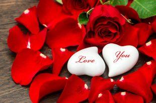 صورة صباح الحب حبيبي اجمل الكلمات الذي يرغب في قولها العاشق في الصباح