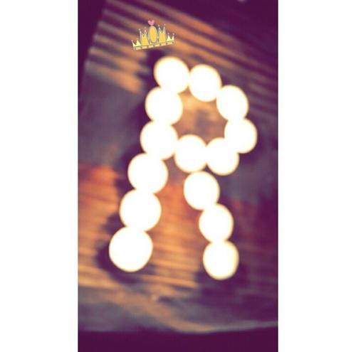بالصور صور حروف , صور جميلة للحروف 1234 11