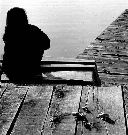 بالصور صور عن الوحده , التعبير عن وحده الانسان 1238 9
