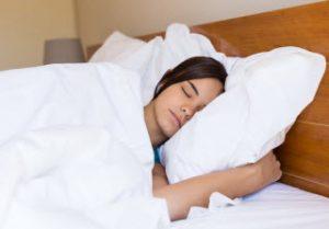 صورة اسباب كثرة النوم , النوم كثيرا و اسبابه