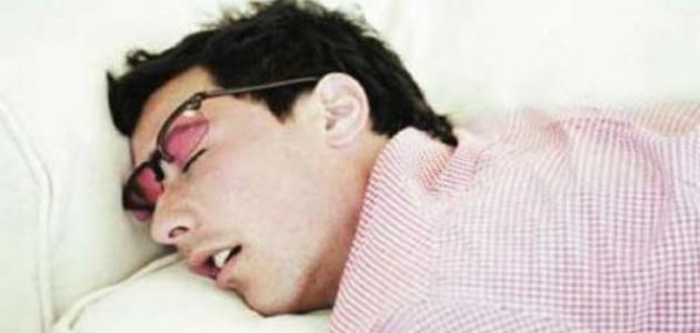 بالصور اسباب كثرة النوم , النوم كثيرا و اسبابه 1239 2