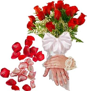 بالصور صور عيد زواج , اجمل صور اعياد الزواجات 1273 10