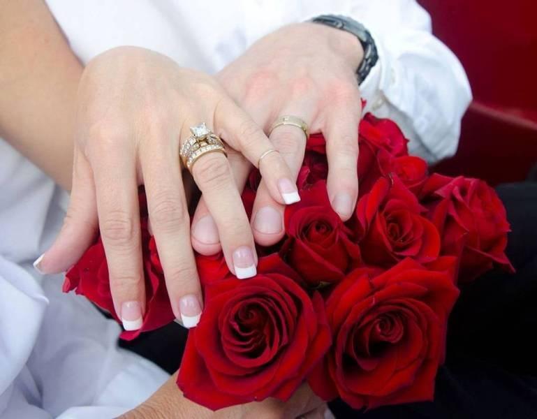 بالصور صور عيد زواج , اجمل صور اعياد الزواجات 1273 11
